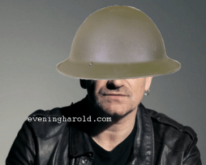 Bono_helmet