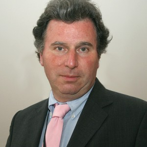 Oliver_Letwin_Official-300x300