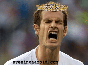 andy-murray-tiara - Copy