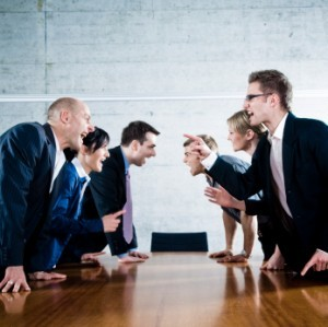 business-people-yelling-at-each-other-300x299