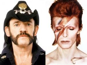 Lemme-Bowie-Rickma_2641244a