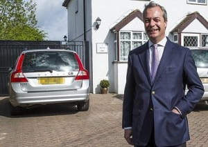 farage_car