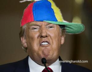 kid-trump