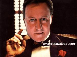Don-Cameron
