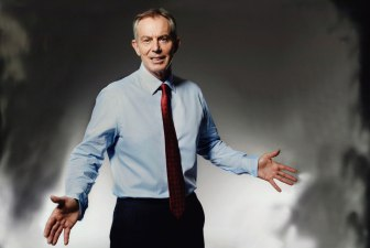 Tony-Blair-2009-by-John-Swannell