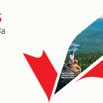 2016年11月2日(水)・3日(木・祝)カナダ留学フェア2016秋 / 港区・カナダ大使館