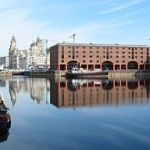 Liverpool – the UKs friendliest city