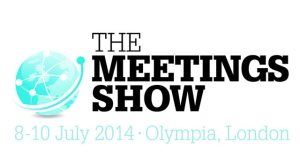 the-meetings-show-2014_640