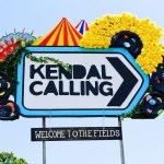 Kendal Calling Festival 2016 Review