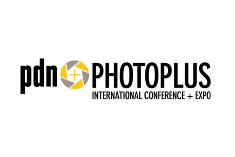 PDN Photoplus Expo