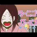【11選】面白すぎるショートムービーアニメ動画まとめ