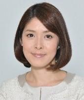 鎌倉千秋,NHK,女子アナ,激カワ,厳選,画像,まとめ012