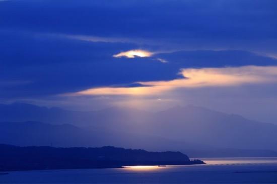 美しい,目を奪われる,雲,画像,まとめ004