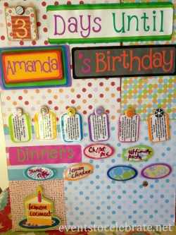 Small Of Fun Things To Do On Your Birthday