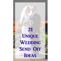 Appealing Wedding Send Off Ideas Wedding Send Off Ideas Events To Wedding Send Off Ideas Night Wedding Send Off Ideas ideas Wedding Send Off Ideas