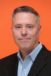 Matt Sysak