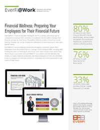 EverFi@Work_FinancialWellness_draft.indd
