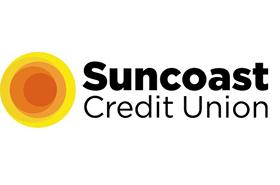 SuncoastCUlogo