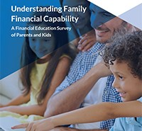 FCN_FamilyFinancialCapability_Whitepaper.indd