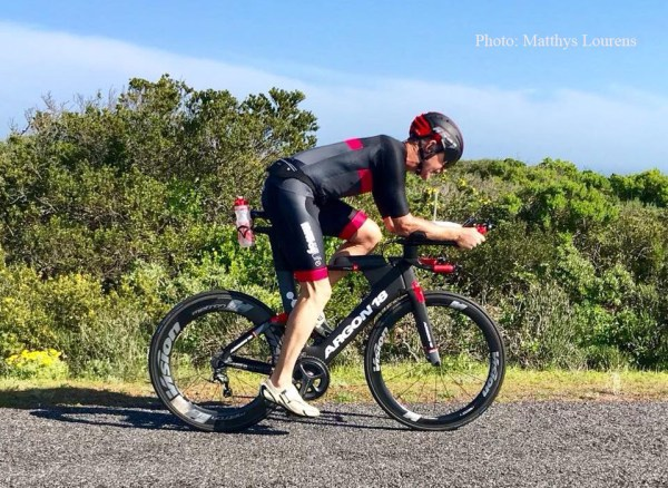 TT Bike FFFF copy