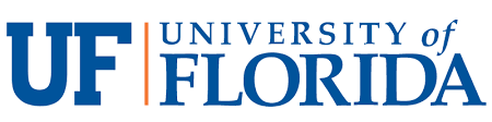 University of Florida Water Institute Completes Technical Review