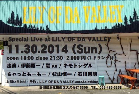 live_2011130