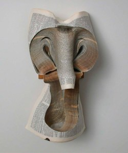 DougBeube_Mask
