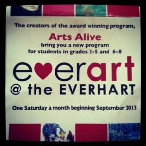 everart