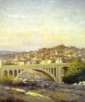 jwr-harrison-avenue-bridge