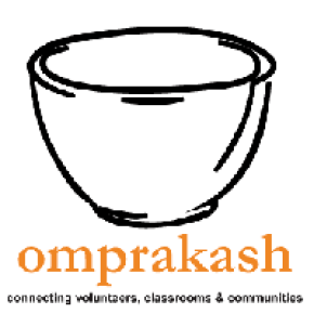 Introducing EA's newest partner: Omprakash