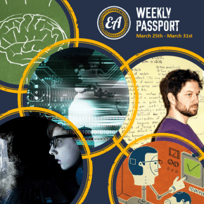 Weekly Passport: Internet Freedom for All, Crazy People, and the Downside of Upworthy