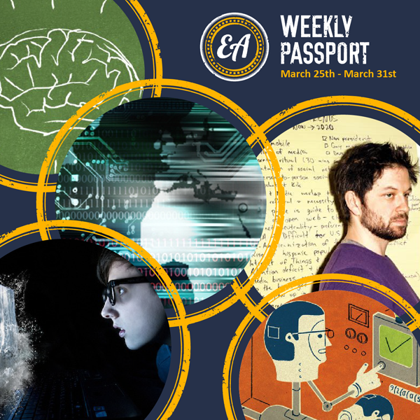 EA Weekly Passport_mar25_mar31-01