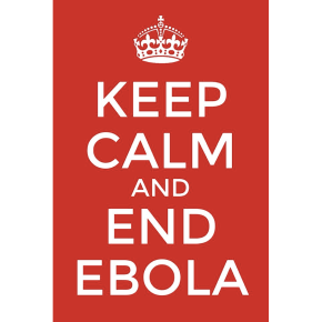 Ebola and Social Media: When Are We Doing More Harm Than Good?