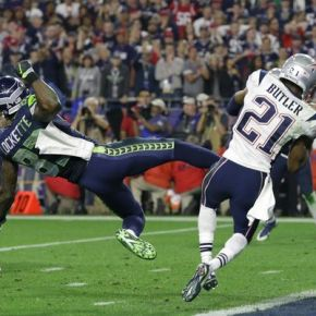 What I Learned from Super Bowl XLIX