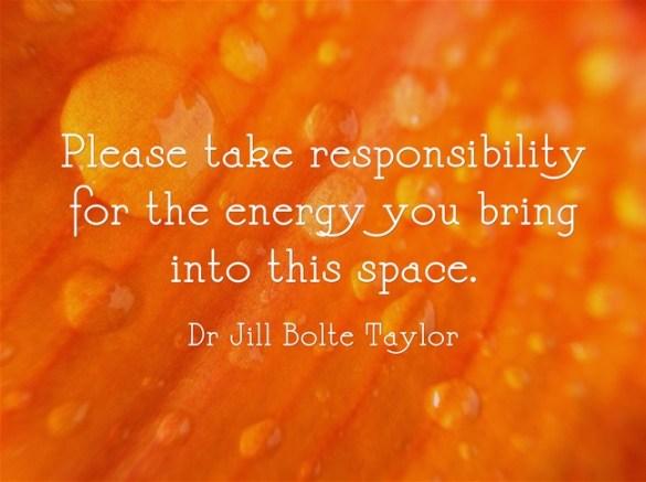Please-take