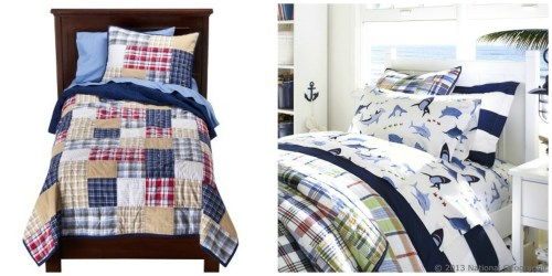 Medium Of Pottery Barn Kids Bedding