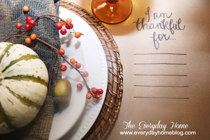 Fall-Tablesetting-10