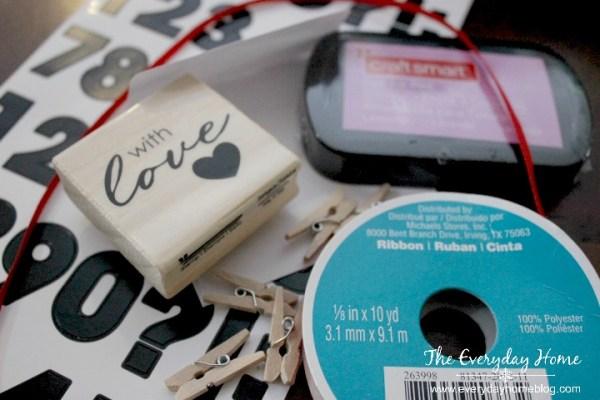 Valentine-board-supplies
