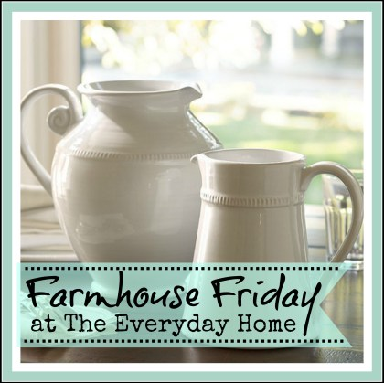 FarmhouseFridayButton