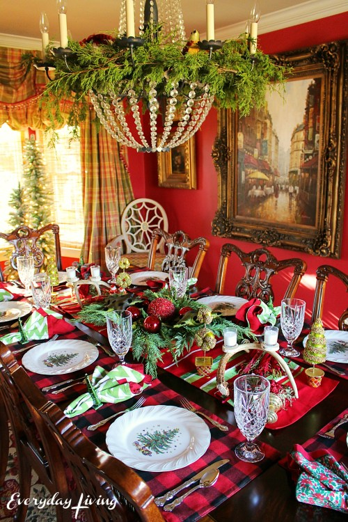 everyday-living-christmas-tablescape-8