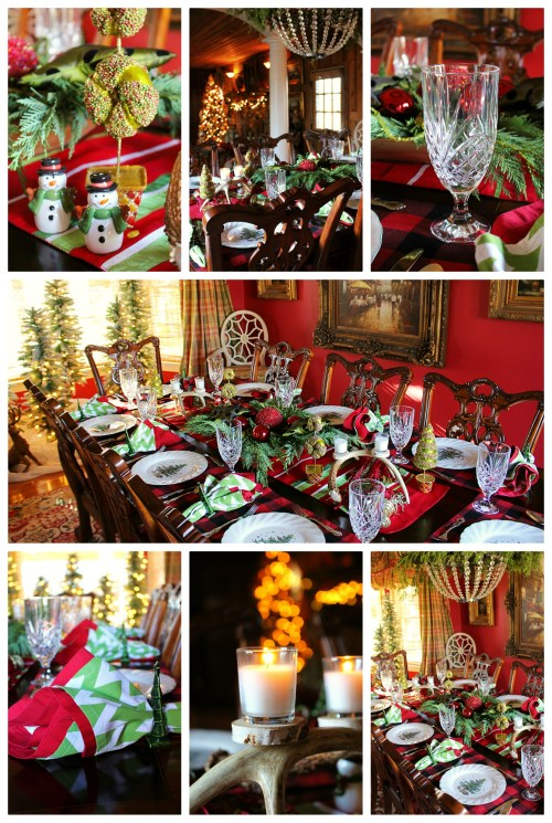 everyday-living-christmas-tablescape-collage