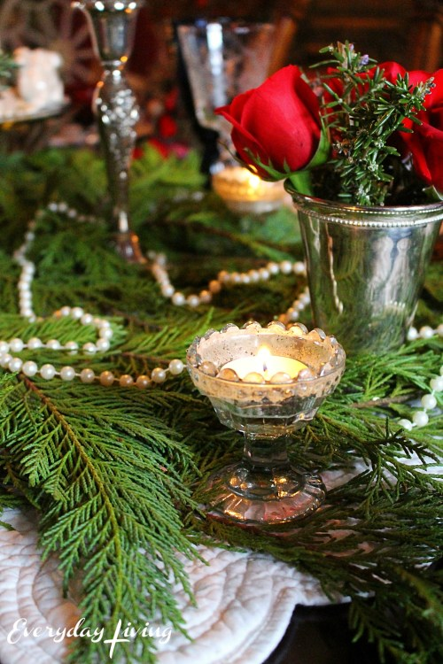 everyday_living_christmas_tablescape_5