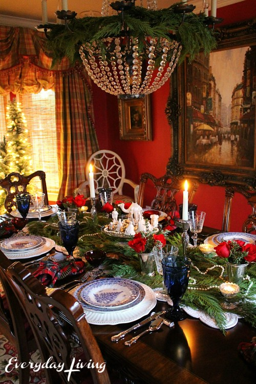 everyday_living_christmas_tablescape_8