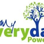 everyday power 150x150 2 Systems For Achieving Your Goals
