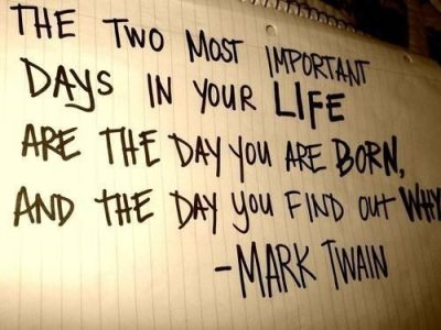 inspirational picture quotes by mark twain