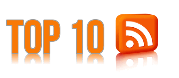 10 Best Motivational Blog Posts from February 2014
