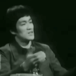 5 Greatest Bruce Lee Quotes Ever Recorded