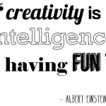 15 Catchy Quotes About Creativity and Thinking Outside the Box