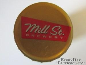 Mill Street Cap