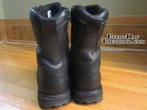Striker™ II GTX heel